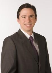 Dr André Gordilho